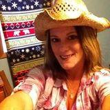 Amy Mae Bailey