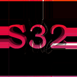 2manydjs Live @ BBC Radio 6Music Festival (30/03/2019)