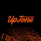 UpTone Productions