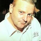 DJ Craig Mckellar