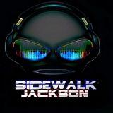 Sidewalk LIVE @ Dubland Underground 12/06/12