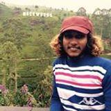 Dumindu Gayan Kumara