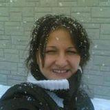 Sorina Judea