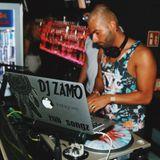 DJ ZAMO