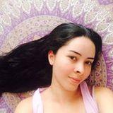 Ana Maria Tamayo Jaramillo