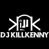 DJ KILLKenny