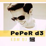PePeR d3