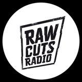 RAW CUTS RADIO