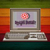 Amigos Episode 162 - The Speris Legacy