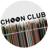 Choon Club
