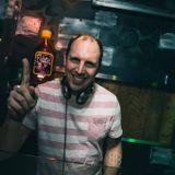 Après Ski DJ Matthias