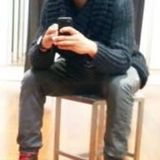 Idrissi Younes