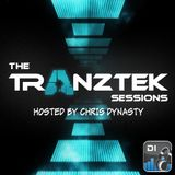 002 The Tranztek Sessions w/ Chris Dynasty & 6head_Slug