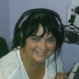 Tina Harte