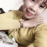 Quý Quang