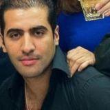 Mohamed Aymen Jaouadi