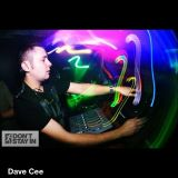 DAVE.C TRANCE MASH UP ft PAUL MAFFIA