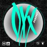 OXXpodcast