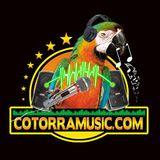 CotorraMusic1