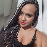 Cyntia Lima