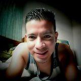 Djrey Ramirez