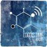 Loco's Time Radio - Marc Bertrand 24.012.012 @LTR001#