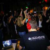 DJ LiveStrong