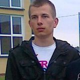 Łukasz Janiak