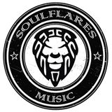 soulflaressessions