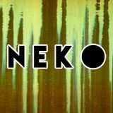 NekoMusic