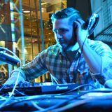 DJ Matt Murphy