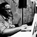DJ Shinobi Shaw - La Dame de Mes Mix Vie (2011)