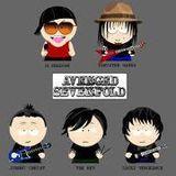 Ng Yew Ying