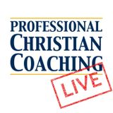 Credit Card Processing for Coaches