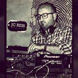 JC Reis DJ