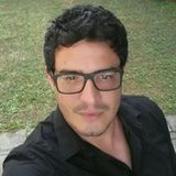 Leandro Silver