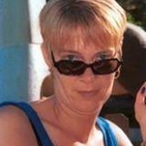 Tina Holzer