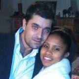Cristian Tinfena
