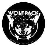 WolfpackAsso