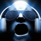 DJ Set  70/80   04-04-2013  by Geppy Spiga