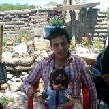 Andres Lopez Ramirez