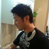 Masahiro Mkeys