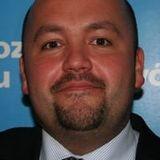 Sebastian Bedekier