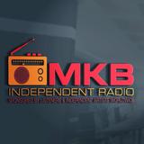 MKB INDEPENDENT RADIO  Catchup