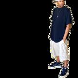 DJ J. Ames