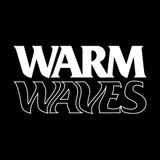 Warm Waves