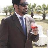 Mohammed Das