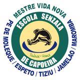 Capoeira Senzala Toulouse