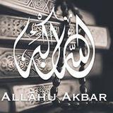 Tijuan Muhammad