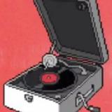 Mix Vol.2  - Disco House, Disco -